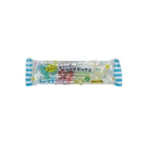 共親年榚糖13G (波子汽水味)