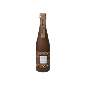 日本🇯🇵會津譽 巧克力濁酒300ML